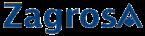 zagrosa_logo